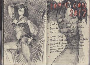 Sketchbook 32  38