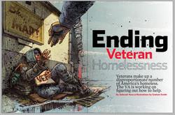 Ending Veteran homelessness layout.jpg