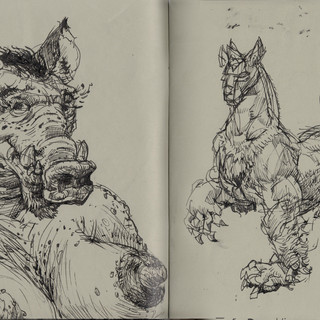 sketchbook (25-26)  31