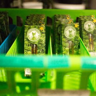 Jonesy Weed Farm 716.JPG