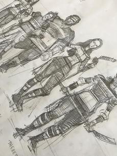 Hockey player designs - Graham Smith20.j