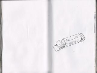 sketchbook (23) 02