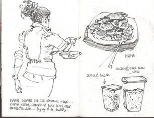 sketchbook 40 -00416
