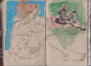 Sketchbook 32  75