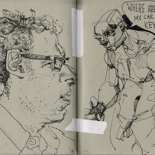 sketchbook (25-26)  24