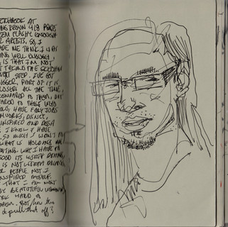 sketchbook (25-26)  46