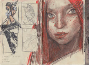 Sketchbook 32  45