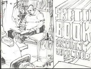 sketchbook 40 -00410