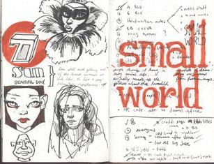 sketchbook 40 -00417