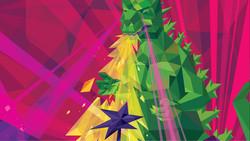 Godzilla-Graham Smith- Hollis Brand Culture-illustration detail.jpg