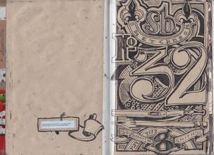 Sketchbook 32  15