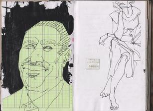 Graham Smith Sketchbook 28- 134.jpeg