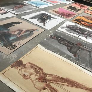 In Gallery Show 11.jpg