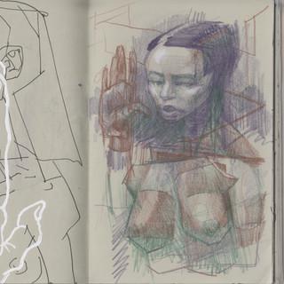 sketchbook (25-26)  39