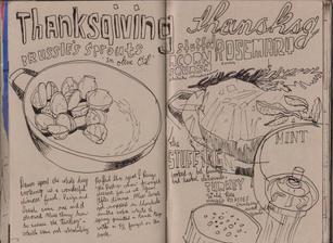 Graham Smith Sketchbook 28- 128.jpeg