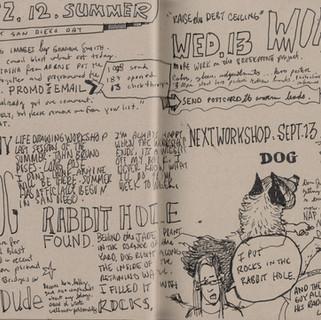sketchbook (25-26)  09