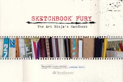 Sketchbook Fury promo 2- Graham Smith Strathmore.jpg
