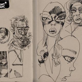 sketchbook (25-26)  38