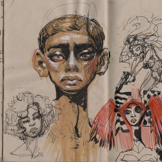 sketchbook (25-26)  05