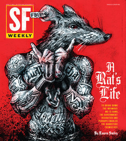 SFW-RatsLife-cover-image.jpg