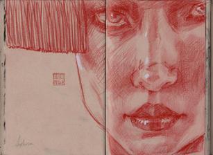 Graham Smith Sketchbook 28- 110.jpeg