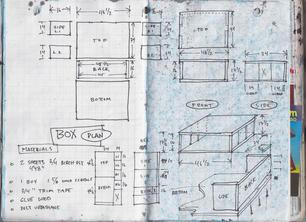 Sketchbook 32  65