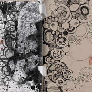 sketchbook (25-26)  18