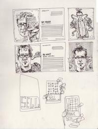 wilmott sketchpage 3