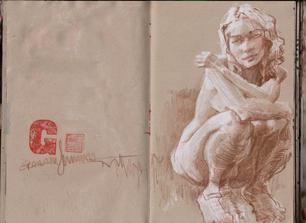 Graham Smith Sketchbook 28- 120.jpeg