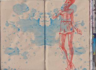 Sketchbook 32  73