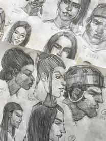 Hockey player designs - Graham Smith19.j