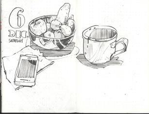 sketchbook 40 -00415