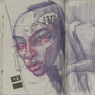 sketchbook (25-26)  23