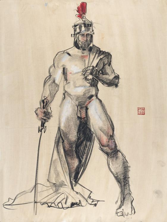 centaurian 1598 - Graham Smith.jpg