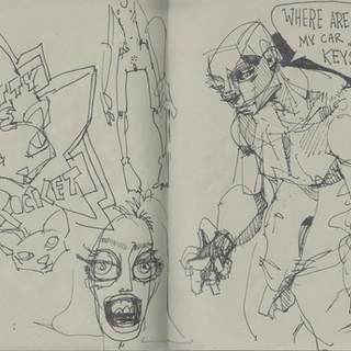 sketchbook (25-26)  44