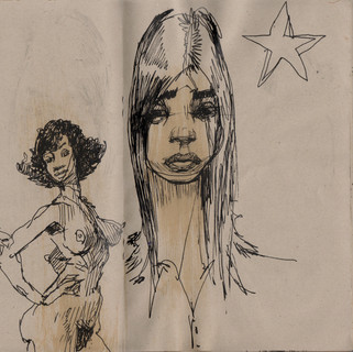 sketchbook (25-26)  06