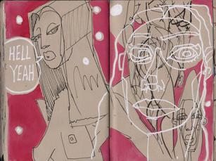 Graham Smith Sketchbook 28- 131.jpeg