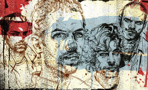 Coldplay.jpg