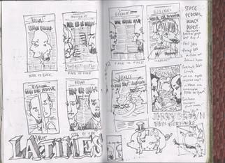 sketchbook (23) 17