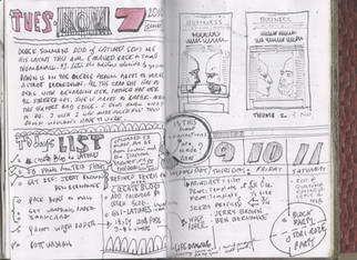 sketchbook (23) 16