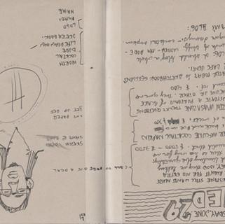 sketchbook (25-26)  43