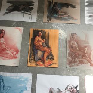 In Gallery Show 13.jpg