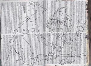 Sketchbook 32  53