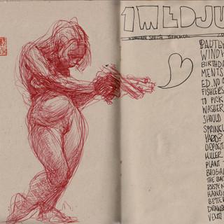 sketchbook (25-26)  16