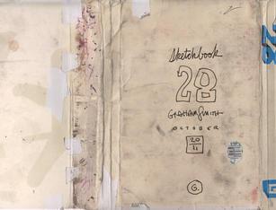 Sketchbook 28 - 88.jpeg