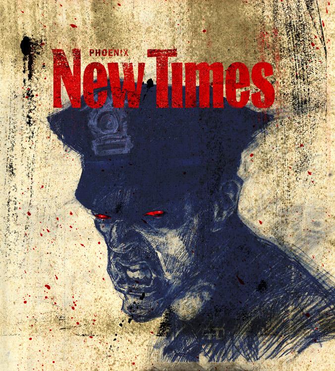 Cover PoliceBrute v1 blue copy.jpg