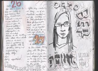 sketchbook (23) 03