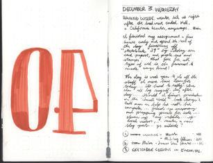 sketchbook 40 -00405