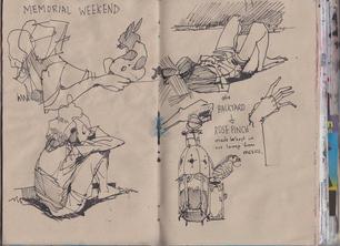 Sketchbook 32  74