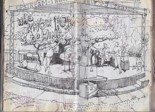 Sketchbook 32  37